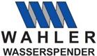 Logo wasserspender24.de